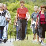 Zdravý životný štýl môže kompenzovať genetické riziko demencie