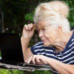 Jednoduché spôsoby, ako sa chrániť pred poruchami mozgu spôsobenými vekom