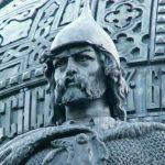Rurik bol Rus, alebo iný pohľad na dejiny Ruska