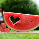 Vedci rozlúštili genóm melónu a objavili ochranné vlastnosti proti rakovine