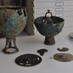 Artefakty zJamalu