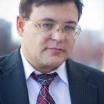 Dmitrij Belousov o ničení starovekých rukopisov