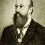 Jegor Klassen: Slovania boli gramotní skôr ako všetky západné národy Európy