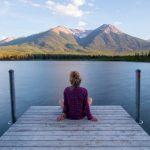 Ticho nás ovplyvňuje viac ako si myslíme