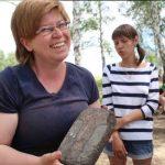 Čím sa zaoberali ľudia na Urale pred 3,5 tisíc rokmi