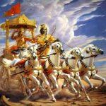 Starovekí Árijci prišli do Indie zo Sibíri