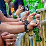 Konzumácia alkoholu rodičmi pred počatím dieťaťa zvyšuje riziko srdcových chorôb budúceho potomstva