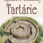 Tajomstvo stratenej Tartárie