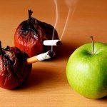 Niektorí fajčiari žijú dlho napriek svojej závislosti na tabaku