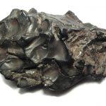 Vedci objavili živý organizmus, ktorý sa živí meteoritmi