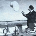 Plastové motory Olega Jefimenka poháňané vzduchom