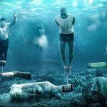 Alkohol ako účinný prostriedok genocídy