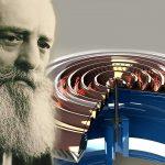 Viktor Schauberger o perspektívnych technológiách ignorovaných vedou