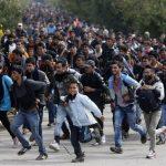 Európa bez Európanov?
