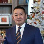 Mongolská vláda vynuluje dlhy dôchodcom