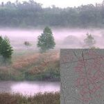 Stopy starovekej civilizácie v Bielovežskom národnom parku