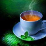 Piť studené nápoje počas alebo po jedle spôsobuje problémy organizmu
