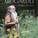 Toulky po okraji Midgardu