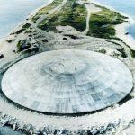 Tichomorská rádioaktívna časovaná bomba