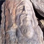 Kamene zpláže Brighton Beach - profesor Valerij Čudinov