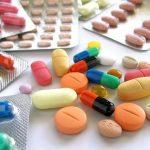 Antibiotiká, jedna z príčin vysokej úmrtnosti na koronavírus v Taliansku