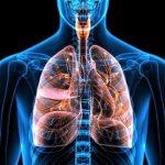 Liečba bronchitídy podľa Borisa Bolotova
