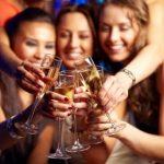 Alkohol – ničiteľ ľudských osudov