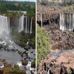 Kam sa tratí pitná voda po celej planéte?