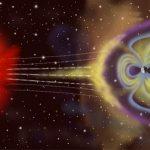 Magnetické pole Zeme na chvíľu zmizlo