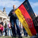 Občania Nemecka prinútili vládu vzdať sa plánov na povinnú vakcináciu