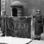 Ako nacisti vykrádali múzeá v ZSSR