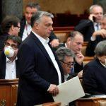 Maďarsko proti LGBT